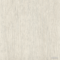 Керамогранит APE Ceramica Bali DIAMOND RECT 10×600×600