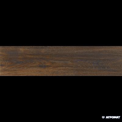 Керамогранит Venis Par-Ker HAMPTON BROWN 10×900×220