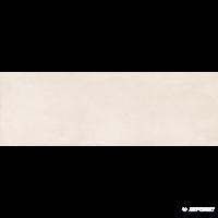 Плитка Peronda Salines BONE 7×1000×333