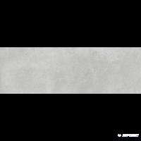 Плитка Opoczno Flower Cemento MP706 LIGHT GREY 10×740×240