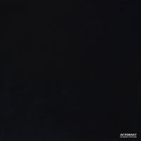 Керамогранит Megagres Моноколоры BLACK POL 6603 8×600×600