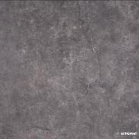 Керамогранит Almera Ceramica History YNVI9SM6205 GREY 11×900×900