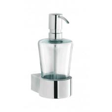 Дозатор жидкого мыла Kludi Joop (5597605H7)