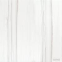Напольная плитка Opoczno Artistic Way WHITE 9×420×420
