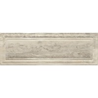 Плитка APE Ceramica BOISERIE TRAVERTINO BRESCIA SHINE 9×750×250