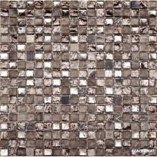 Мозаика L'Antic Colonial Treasures L244000941 BRONZE EMPERADOR 10×301×301