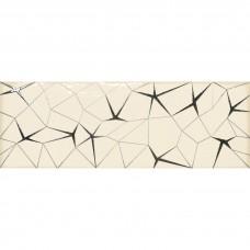 Декор APE Ceramica Allegra DECOR LINK CREAM 10×900×316