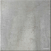 Керамогранит Imola Antares 50G 10×500×500