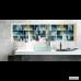 ⇨ Керамогранит | Керамогранит Imola Antares 50G в интернет-магазине ▻ TILES ◅