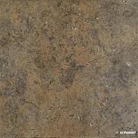 Клинкер EXAGRES Metalica PURPLE 10×330×330