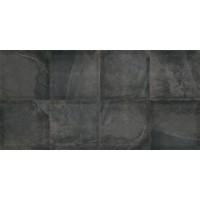 Плитка Cerama Marke SLATE NERO 30х60 (стіна)
