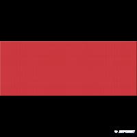 Плитка Opoczno French Lake FUSION CZERWIEN 10×500×200
