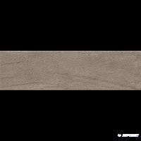 Керамогранит La Faenza Cotto Faenza COTTOF.73TC 8×300×75