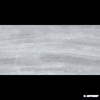 Керамогранит Geotiles Eyre GRIS POL RECT (FAM 004)