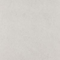 Керамогранит Argenta Ceramica KALKSTEN ARTIC LAP 10×600×600