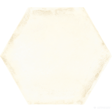 Плитка Goldencer Oris