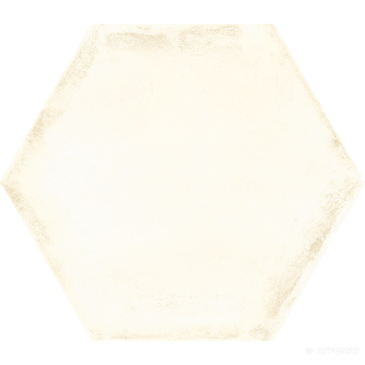 Плитка Goldencer Oris 8×370×320