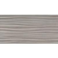 Керамогранит Zeus Ceramica Marmo Acero Bardiglio Structure ZLxST9324 9×600×300