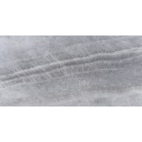 Керамогранит PAMESA CR. NUVOLE SILVER (FAM 035/C. PEDRA RECT.) 10×1500×750