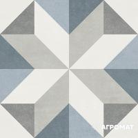 Керамогранит APE Ceramica Fiorella GINA 9×150×150