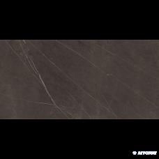 Керамогранит GRANITI FIANDRE AL PIETRA GREY LUCIDO 8×1200×600