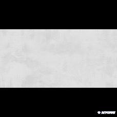 Керамогранит Geotiles Cemento BLANCO RECT 9×600×300