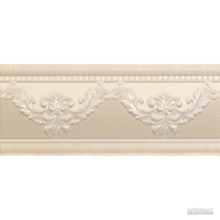 Плитка APE Ceramica Le Marais CNF IVORY 8×250×100