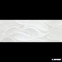 Плитка Peronda Danubio VOSGOS-G/R 9×900×320