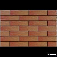 Клинкер Cerrad Kalahari RUSTICO 6×245×65