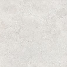 Керамогранит Almera Ceramica SGIV9S7195M STELLARR GREY 10×900×900