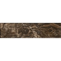 Плитка Gemma ETERNITY BROWN 120x30