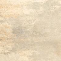 Керамогранит GOLDEN TILE METALLICA бежевий 781520