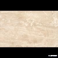 Плитка Cersanit Sabrina БЕЖ 8×400×250