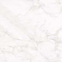 Керамогранит NowA Gala Frost White GRES FW-01