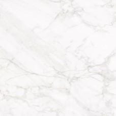 Керамогранит Nowa Gala Frost White GRES FW-01 10×600×600