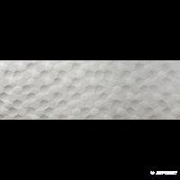 Плитка Azulev Basalt HExAGON PERLA RECT 10×890×290
