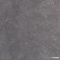 Керамогранит Zeus Ceramica Il Tempo ZRxSN9R 10×600×600