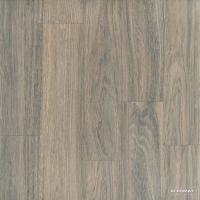 Напольная плитка Cersanit Vermont VENGE 9×420×420