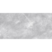 Керамогранит MEGAGRES PULPIS GREY FULL LAP 455453 9×1200×600