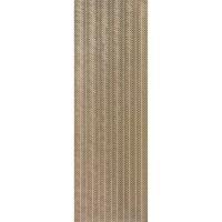 Плитка VENIS Whites SYDNEY GOLD 9×1000×333