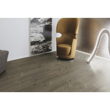Ламинат Kaindl Easy Touch 8 mm MATT Premium Plank O810 Орех CREMONA