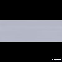Плитка Imola Play 26LV 10×600×200