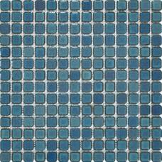 Мозаика MOZAICO DE LUx CL-MOS ASC-GY43-1919G 8×300×300