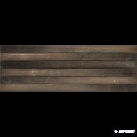 Плитка Rocersa Metalart -REL OxIDE 9×600×200