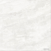 Керамогранит Opoczno Mirror STONE GREY 9×420×420