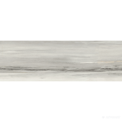 Плитка Baldocer Riverdale ASH 10×900×300