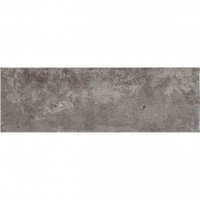 Плитка APE Ceramica TENNESSEE GREY 7×161×52
