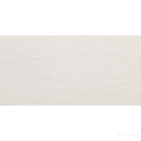 Плитка Argenta Toulouse WHITE 9×500×250