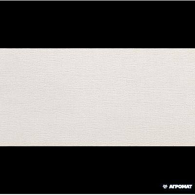 ⇨ Вся плитка | Плитка Argenta Toulouse WHITE в интернет-магазине ▻ TILES ◅