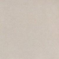 Керамогранит MEGAGRES 60FP001LG DORTMUND GRIS 10×600×600
